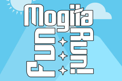mogila