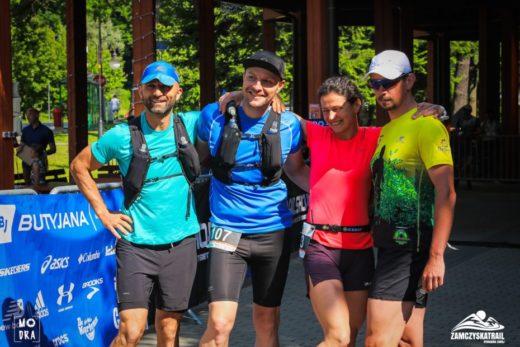 zamczyska-trail-bieg-gorski-relacja-i-wyniki-1-930x620